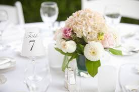 modern table numbers 107 sets of free printable wedding table numbers
