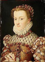 vigina hair history styles 9 important historical moments that changed the style of pubic