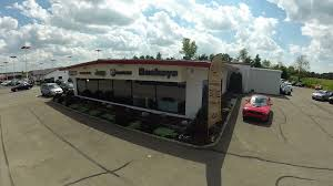 buckeye superstore new u0026 used vehicles shelby oh dealership