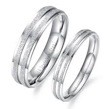 rings with names engraved view gallery of photos name engraved wedding rings