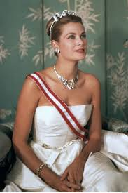 interesting facts about the first thanksgiving top 10 interesting facts about grace kelly top inspired