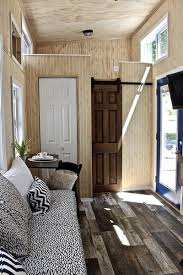 chalet house 28 chalet shack tiny house on wheels mini mansions tiny home