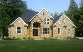interior exquisite image of home exterior decoration using