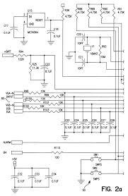 gy6 wiring diagram diagrams wiring diagram schematic