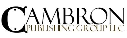 Vanity Publishing Companies Mystery U2022 Book Publishing Companies