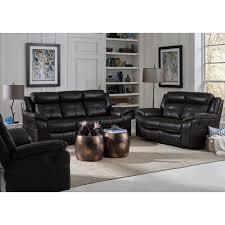 Reclining Living Room Sets Parker Living Room Reclining Sofa U0026 Loveseat Xw9222 Living