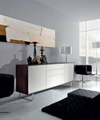 mobilier de bureau design italien design coucher meuble chambre tendance decoration salon coiffure
