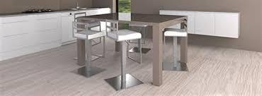 cuisine ilot central table manger cuisine ilot central table manger amiko a3 home solutions 24
