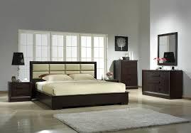 Storage For Girls Bedroom Bedroom Luxury Bedroom Furniture Bedrooms