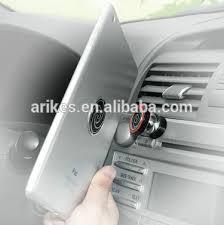 porta tablet auto ultimo magnetico tavoletta porta magnete telefono tablet supporto