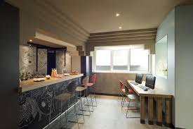 hotel ibis milano centro italy booking com