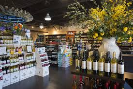 liquor store hours thanksgiving home page clayton liquor store