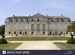 chateau de la gataudiere charente maritime charentais france