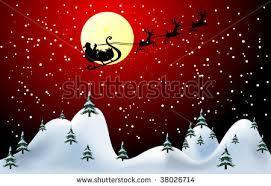 christmas greetings cards merry christmas cards tedlillyfanclub