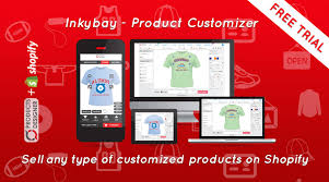 types of mugs product customization software for print shop shopify t shirt