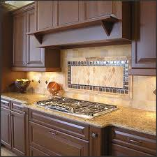 backsplash pictures kitchen 38 best kitchen back splashes images on kitchen