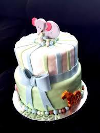 baby shower cakes queenie cakes