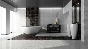 5 unique tile ideas for your bathroom remodel gordon reese