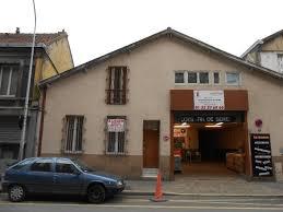 le bureau enghien les bains location bureau enghien les bains 95880 fnaim fr