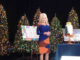 dollywood christmas lights 2017 kingsport times news parton at dollywood for christmas of many