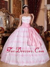 quinceanera dresses with straps spaghetti straps quinceanera dresses gowns