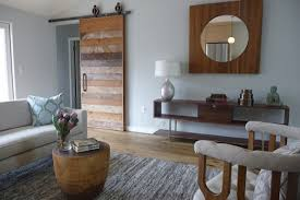 Sliding Bypass Barn Door Hardware by Top Rustic Barn Door Hardware Design Flat Track Barn Door