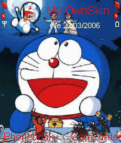 download themes doraemon doraemon for nokia n70 free download in themes wallpapers skins tag