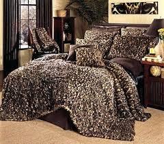 cheetah bedroom ideas cheetah print bedroom ideas aciu club