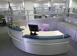 Unique Reception Desk Reception Desks