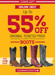 Coupon Codes For Boot Barn Boot Barn Coupon Code Www Modernbathroom Com