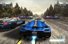 nfs most wanted apk free need for speed most wanted iphone free ipa for