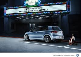 volkswagen egypt volkswagen print advert by try rearview camera ads of the world