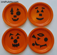 easy halloween crafts 6 super easy halloween crafts for toddlers