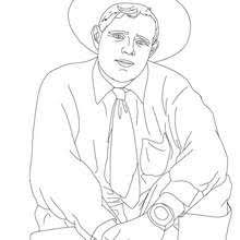 malcom coloring pages hellokids