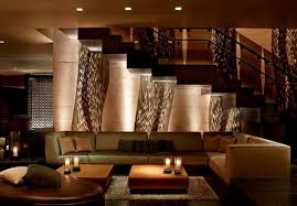 Luxurious Interior by Modern Interiors Luxurious Modern Hotel Interior Design Ideas 3