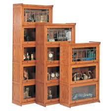 Cabinet And Bookshelf File Cabinet With Bookcase Hutch Filing Cabinet Shelf Clips Filing
