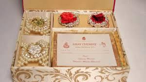 wedding card invitation best wedding card royal luxury wedding card invitation cards