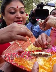 haldi ceremony invitation h u003d haldi ceremony u2013 stories and more