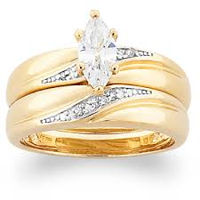 wedding ring prices wedding rings prices wedding corners