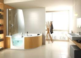 wheelchair accessible bathroom design handicapped bathroom designs home design ideas remodelap