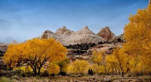 Utah landscapes images 12 stunning landscapes you 39 ll only see in utah matador network jpg