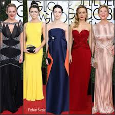 Fashion Sizzlers Archives Fashionsizzle by 2017 Golden Globes Red Carpet Fashionsizzle