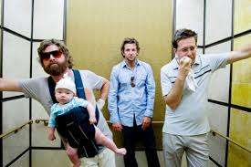 Funny Hangover Memes - 10 funny quotes from the hangover