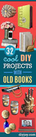 best 25 old book pages ideas on pinterest book page crafts