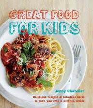 kid chef the foodie kids cookbook healthy recipes and culinary