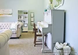 a design makeover simple practical beautiful