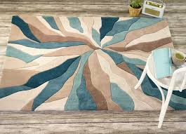 Modern Pattern Rugs Colored Modern Rugs The Modern Rugs A New Look For