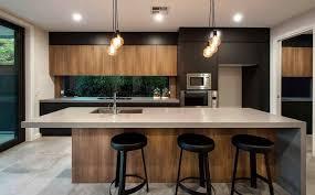 moben kitchen designs terrific moben kitchen designs images best inspiration home