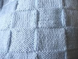 free pattern knit baby blanket baby basketweave blanket pattern free knitting patterns
