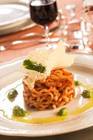 cuisine at home personal chef at home and cooking classes in cortona arezzo tuscany